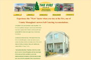 The Firs Self Catering